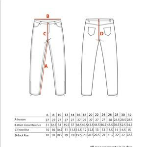 d01da9e22686b Universal Standard Pants - Universal Standard Meuse Resin black size 18